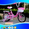zhengda chopper bike for kids