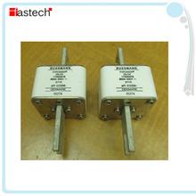 good Quality 900A 170M5876 bussmann fuses