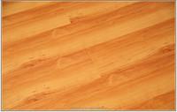 Liangdi engineered laminate wood flooring 12mm high gloss glitter laminate flooring sandalwood laminate flooring