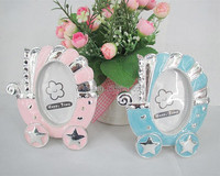 Baby Favors Resin High Quality Photo Frame