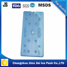 43.8*22.5*3.1cm 2.2L dry ice storage boxes cooler ice box for keep milk beer can fresh