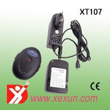 Gps tracker XT107 gps tracker for child anti automotive oil fleet management gps tracking software