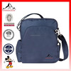 Sling messenger bag school bag for boys outdoor lightweight bag(ES-H212)