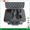 pelican case/box enail/dnail/ dnail vaporizer pen