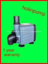 uso doméstico bomba de agua HL-2000NT