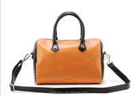 women cow leather hand bags & cow leather hand bag for ladies & women's handbag