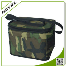 Chinese Importers Ice Cream Carry Bag