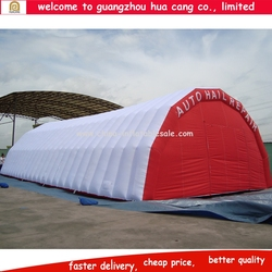 China best selling customized inflatable tent, giant inflatable dome tent for event use, tent for sale uk