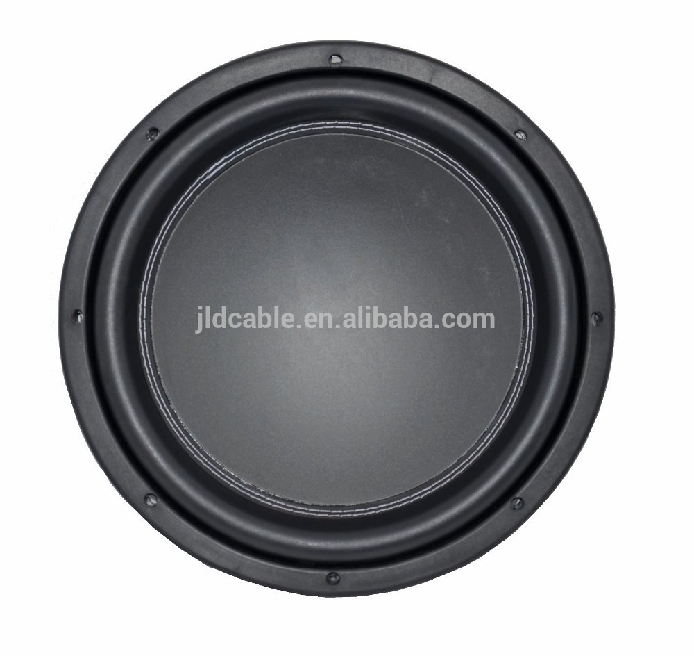 12-shallow-flat-car-subwoofer (2).jpg