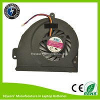 Original KSB06105HB cpu fan for Asus Laptop for ASUS X54H X54C X54L X54L-BBK4 notebook
