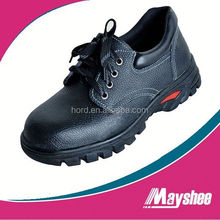 safety shoe for india