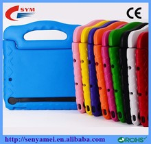 Tablet case for ipad air 2 cover, Portable for ipad air 2 case,for ipad air case