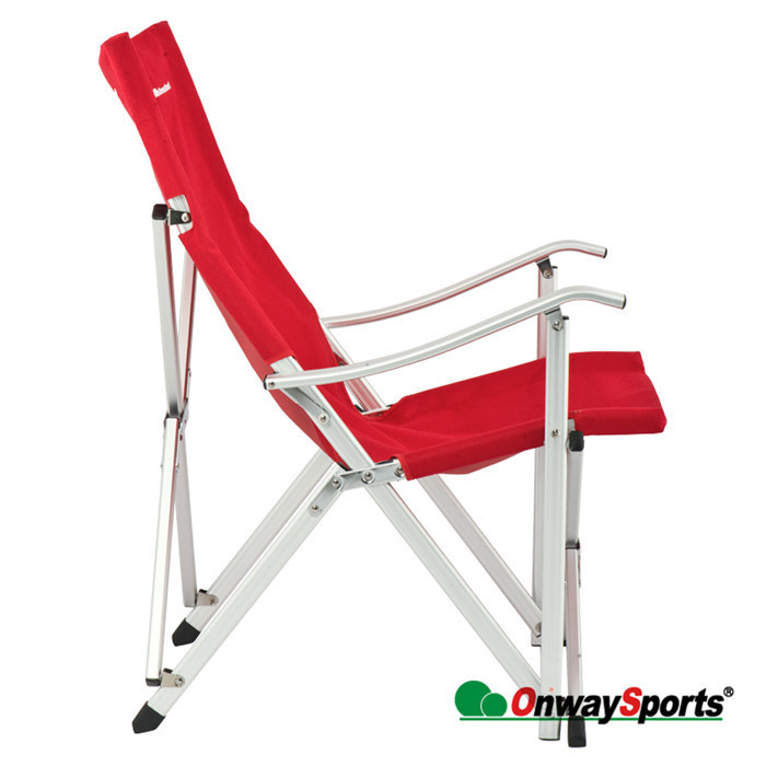 China Manufacturer Small Folding Camping Chair Foldable Camping Beach Chair