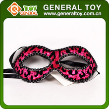 mini masquerade mask,masquerade decorations,party face lace mask