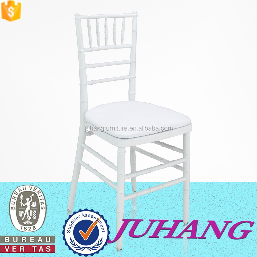 cheap price restaurant chairs for sale buy cheap restaurant chairs