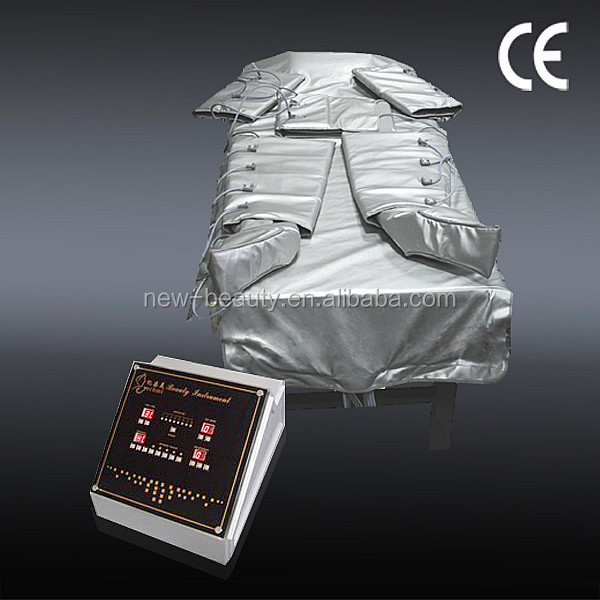 Thermal Wrap For Weight Loss Weight Loss Body Wrap