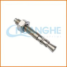 High quality low price anchor italia pens