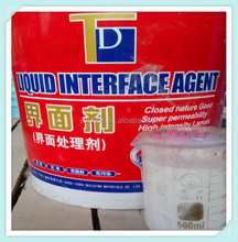 factory direct supply chemicals mastic sealant