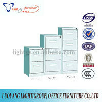 High quality cold plate used steel locker storage cabinet