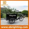 three wheel 200cc three wheel motorcycle moto taxi for sale kis
