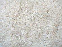 Indian Basmati Rice- Long Grain 1121