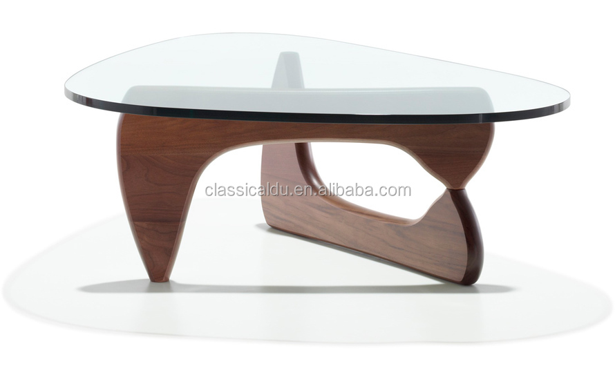 Glass Center Table : ... Center Table,Round Glass Coffee Table,Modern Glass Coffee Table