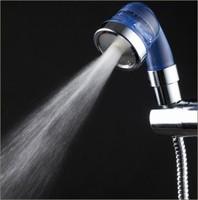 C-328-2 best selling 3 functions enhance pressure lowes bathtub shower