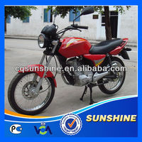 Bottom Price High Performance hot selling cbr motorcycle