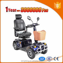 electric scooter 800w cheap electric scooter for handicaped