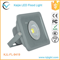 Waterproof Outdoor LED Flood Light, Color Changing Outdoor LED Flood Light, Stainless Steel Led Flood Light With Trade Assurance