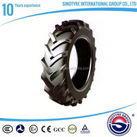 tires for farm tractor paddy field with r2 pattern high quality paddy field tire 11.2-24 16.9-34