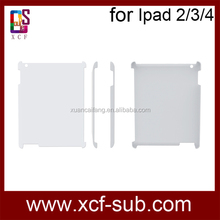 Plastic Case For Ipad Mini/ mini 2