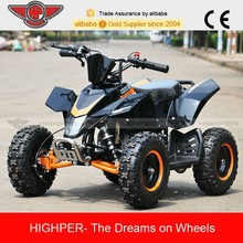 Cheap 49cc ATV For Sale (ATV-8)