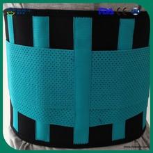 Cheap Slimming Waist Belt Alibaba Lumbar Back Brace Breathable Waist Support Orthopedic Waist Belt Velcro Straps