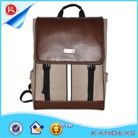 Sports leather case cover for microsoft surface tablet hot style and selling