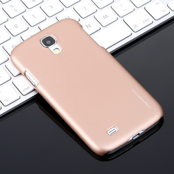 X-Level Factory Customize PC Phone Case Cover For Samsung Galaxy S4 Case