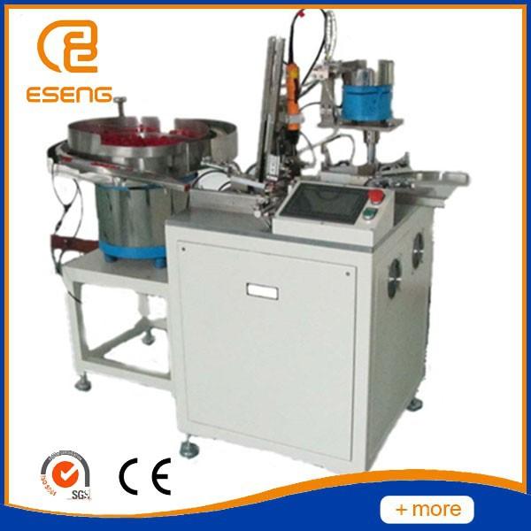 machine pencil sharpener