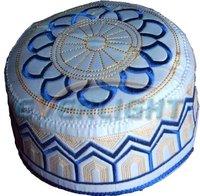 Muslim hat, religious cap ,Oman Cap