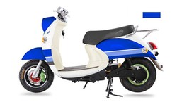 factory direct electric mini motorcycle for lady and kids 800w
