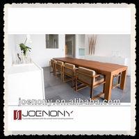 Stainless steel kitchen Cabinet Design