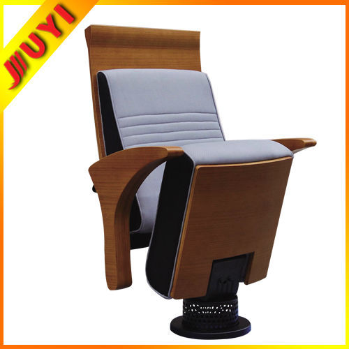 movable cheap theater chairs meeting hall chair lecture hall seating