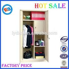 steel wardrobe for sale sliding folding wardrobe doors