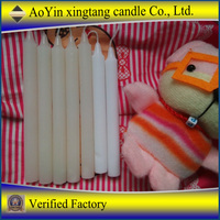 10g color candle//masonic candles to Pakistan market-Factory line:8615354440202