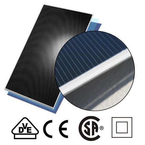 Buy 120w Solar Cells Solar Panel Kit - Buy Solar Panel Kit,Solar ...