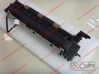Fuser Fixing Unit for samsung ML3471 Fuser Unit ML2850 Laser Printer Parts