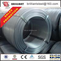 turkish rebar&steel rebar&rebar steel price for construction building material