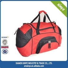 Large 600D Polyester Travel Bag Top Quality Travel Duffel Bag