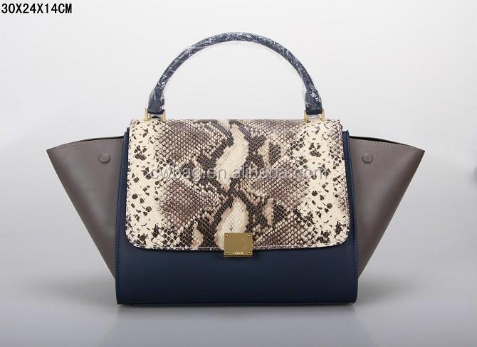 Amazing Bags For Women Shop Online Wholesale UK
