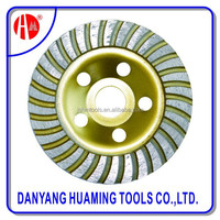 cutting and grinding disc,grinding wheel,diamond grinding wheel for concrete floor
