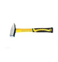 machinist hammer specification